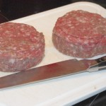 Lava Spezial Burger2
