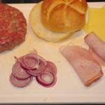 Lava Spezial Burger4