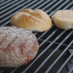 Lava Spezial Burger5