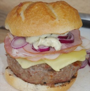 Lava Spezial Burger6