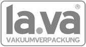 Lava_logo_grau170