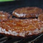 marinierter-lava-burger4