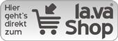 shop_banner170