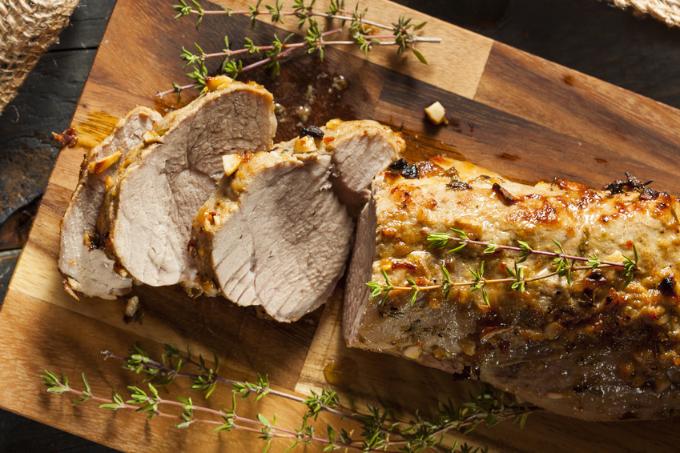 rezept-balsamico-schweinefilet-vom-grill