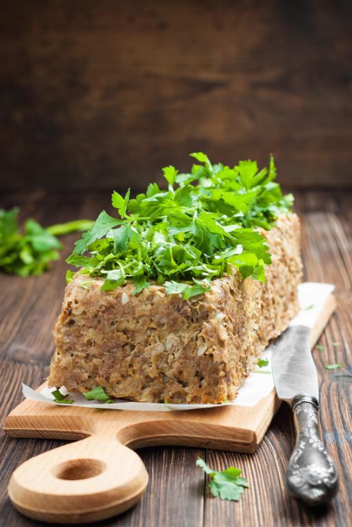 rezept-hackfleisch-nudel-rolle-mit-kaese