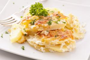 rezept-kartoffelgratin-einmal-anders-zubereitet