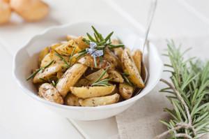 rezept-kartoffeln-mit-parmesan-vom-grill