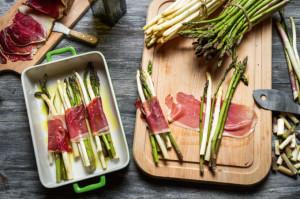 rezept-spargel-mit-bacon-vom-grill