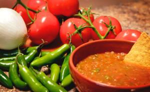 rezept-tomaten-zucchini-salsa-dip-zum-grillen