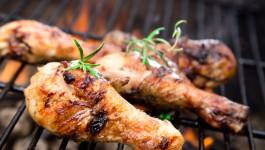 wuerzige-chicken-wings-vom-grill