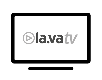 Lava TV - Vacuum Sealers Video and Films about vacuum packaging