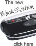 Vacuum Sealer for kitchen