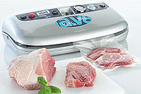 Vakuummaschine für Gastronomie - Hier die Lava Gastro - Vakuummaschine bestellen mit 2-fach oder 3-fach Schweißnaht - damit Sie im Bereich Catering und Gastronomie Ihre Lebensmittel optimal frischhalten können. Vakuummaschinen in Profiqualität, natürlich von Lava.