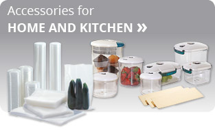 Accessories for Home and Kitchen