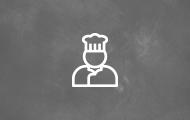 Lava - die Vakuummaschine für die Gastronomie