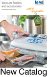 Vacuum-Sealer-Catalog